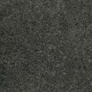 composite-anthracite
