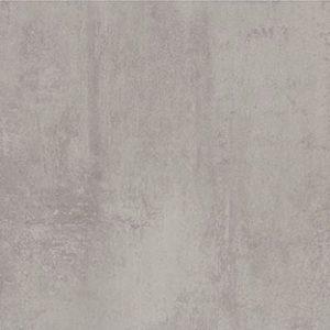 concrete-platinum