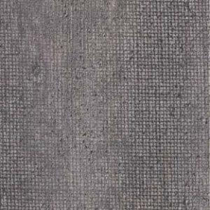 concrete-weave-anthracite