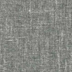 fabric-graphite