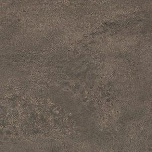 granite-terra