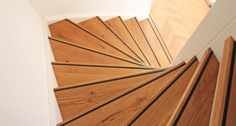 hout-voorbeeld-2