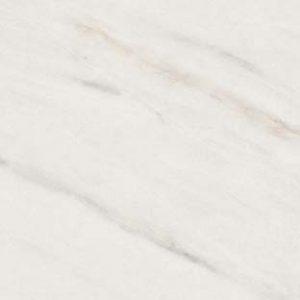 levanto-marble-white
