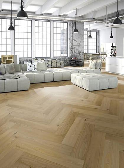 floorlife-gramercy-park-prima-vloeren-1